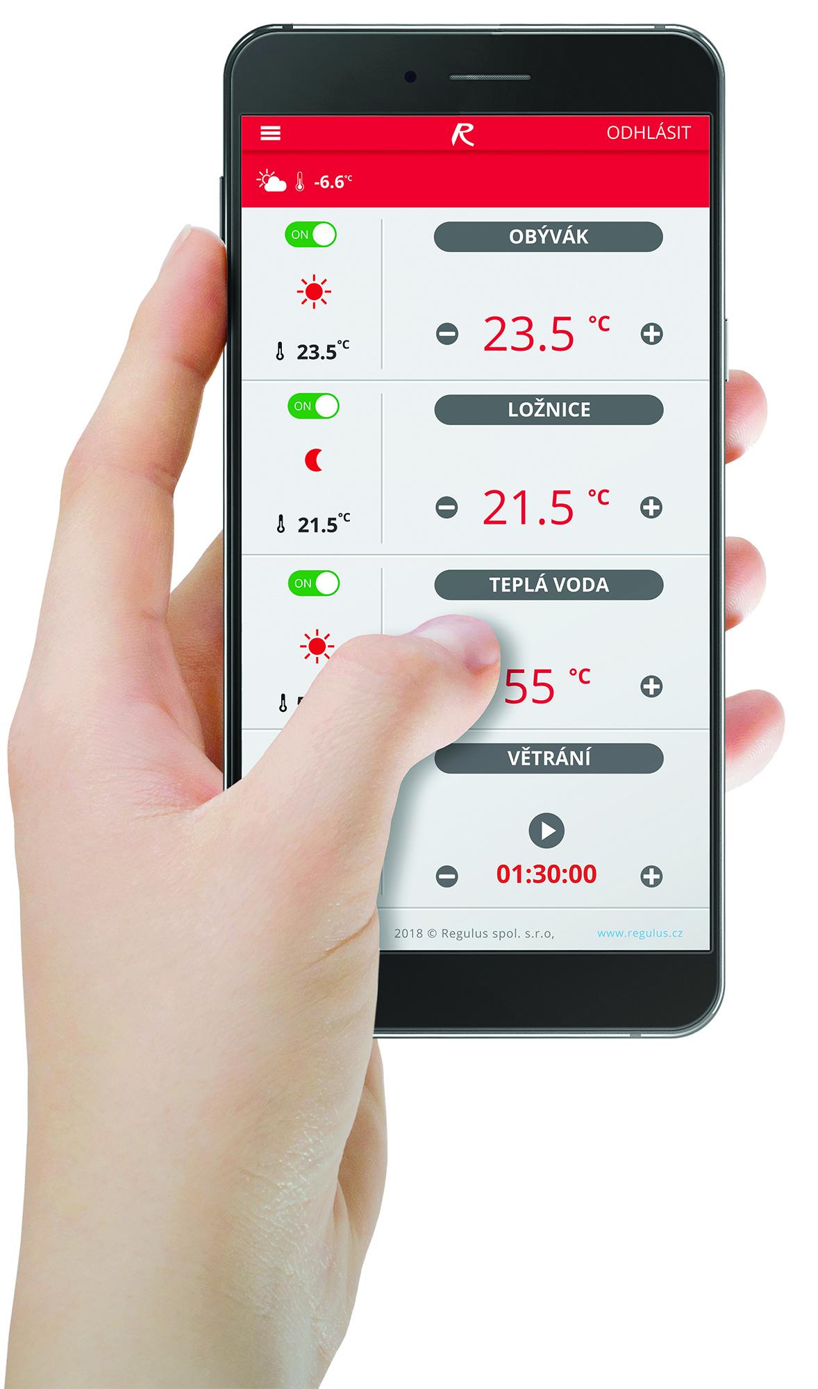 inteligentné telefón pripojiť aplikácie